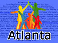 Atlanta Family Vacation Ideas