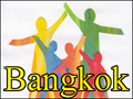 Bangkok Family Vacation Ideas