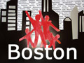 Boston Family Vacation Ideas
