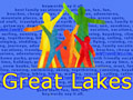 Great Lakes Family Vacation Ideas