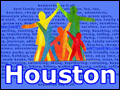 Houston Family Vacation Ideas