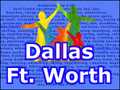 Dallas Family Vacation Ideas