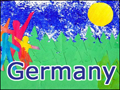 Family Vacation Ideas Germany