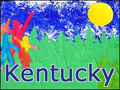 Kentucky Family Vacation Ideas