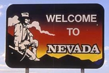 LPNevadaWelcomeSign