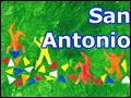 San Antonio Family Vacation Ideas