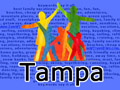 Tampa Bay Family Vacation Ideas