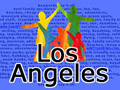 Los Angeles Family Vacation Ideas