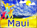 Maui Family Vacation Ideas