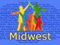 Midwest Family Vacation Ideas