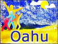 Oahu Family Vacation Ideas