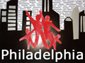 Philadelphia Family Vacation Ideas