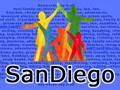 San DiegoFamily Vacation Ideas