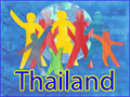 Thailand Family Vacation Ideas